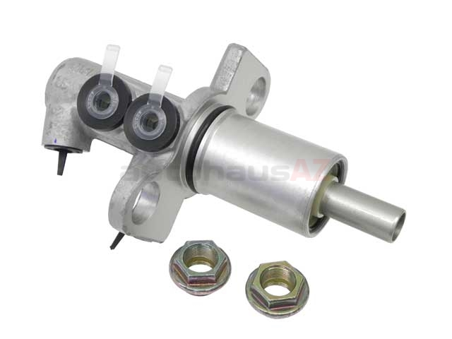 8E0611021 TRW/Lucas-Girling Brake Master Cylinder