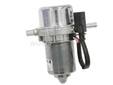 8E0927317H Hella Power Brake Booster Vacuum Pump; Electric