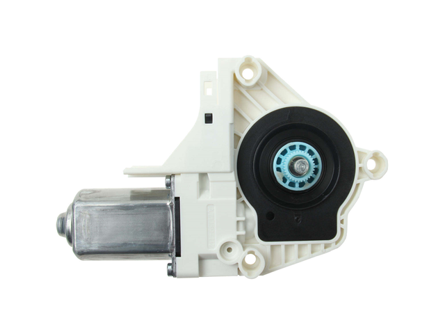8K0959801B Genuine VW/Audi Power Window Motor