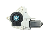8K0959802B Genuine Power Window Motor