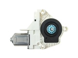 8K0959811A Genuine VW/Audi Power Window Motor