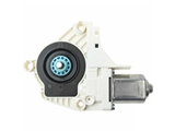8K0959812A Genuine VW/Audi Power Window Motor