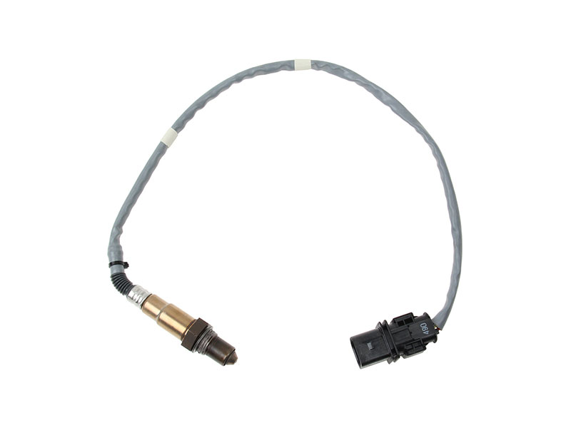 8V0906262D Genuine Oxygen Sensor; Upstream