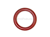 90017404440 O.E.M. Oil Dipstick Tube Seal