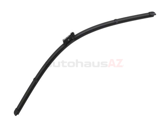 900269B Valeo Wiper Blade Assembly; Front Left; 26 Inch