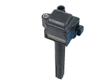 9008019012 Aisan Ignition Coil