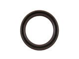 9008031049 NOK Crankshaft Oil Seal; Front