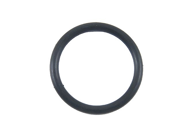 9009914091 Stone Distibutor O-Ring