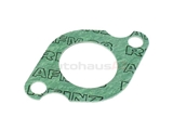 90110839104 VictorReinz Intake Manifold Gasket; Intake Manifold to Head/Throttle Housing to Head