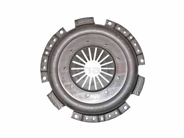 90111600101 Sachs Clutch Cover/Pressure Plate; 215mm Diameter