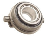 90111608111 Sachs Clutch Release/Throwout Bearing