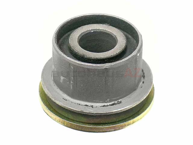 90133105900 URO Parts Trailing Arm Bushing; Rear