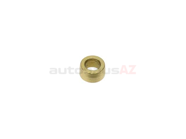90142334300 Canyon Clutch Cable Bushing; Clevis Bushing at Pedal Assembly