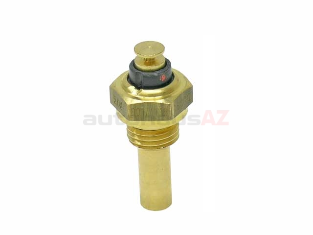 For Oil Temp Gauge URO 90164163200 Oil Temperature Sensor