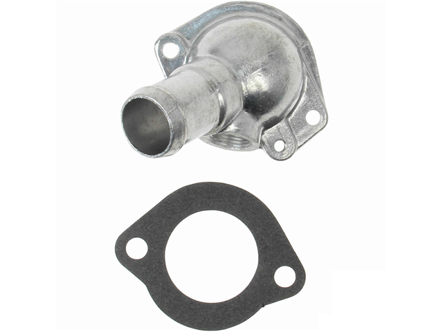 9025010 Dorman Thermostat Housing