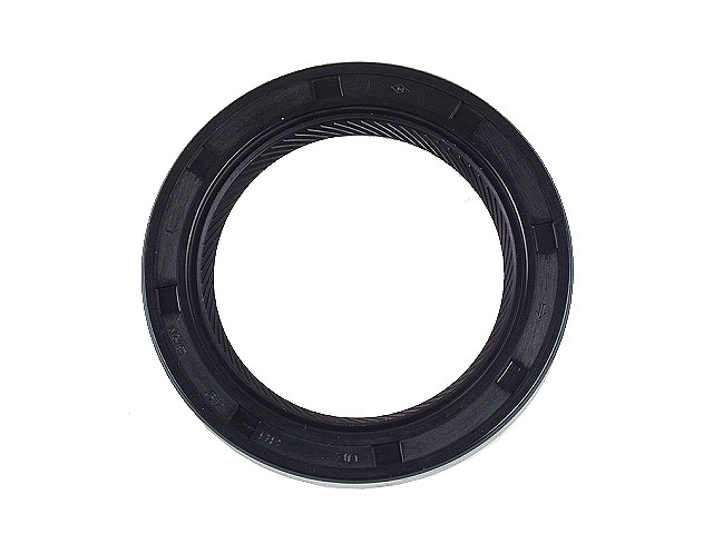 9031135017 Musashi Camshaft Oil Seal; Front
