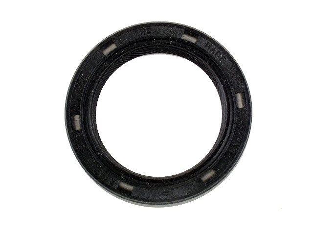9031135040 Stone Camshaft Oil Seal; Front