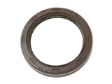 9031138034OE Genuine Camshaft Oil Seal; Front