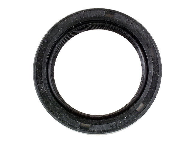 9031140013 KP Crankshaft Oil Seal; Front
