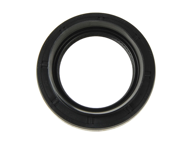 9031142038 Genuine Axle Shaft Seal; Rear Left