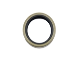 9031142055 Nippon Reinz Wheel Seal