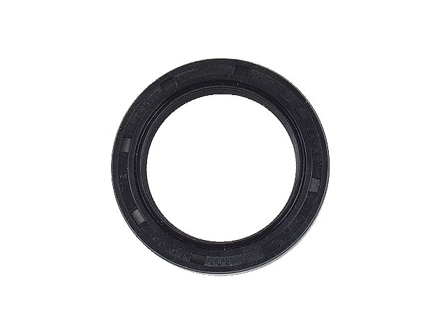 9031143004 Nippon Reinz Crankshaft Oil Seal; NBR