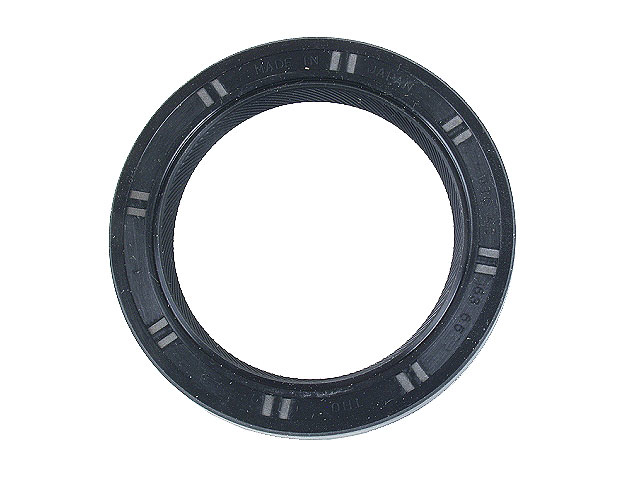 9031146001 KP Crankshaft Oil Seal; Front