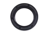 9031148004 KP Engine Crankshaft Seal