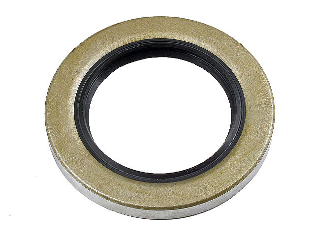 9031148013 Stone Wheel Seal; Front