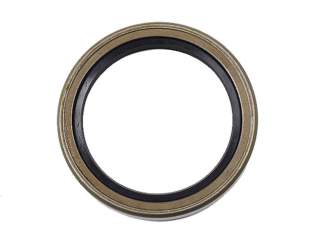 9031148122 Tho Wheel Seal