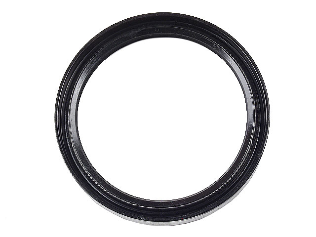9031154003 Japanese Wheel Seal; Front Outer