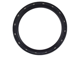 9031190006 Stone Crankshaft Oil Seal; Rear