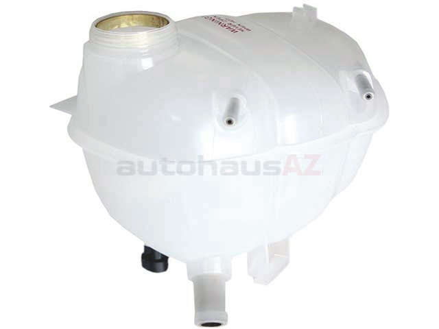 90499767 Professional Parts Sweden Expansion Tank/Coolant Reservoir