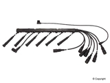 90506008 OPparts Spark Plug Wire Set