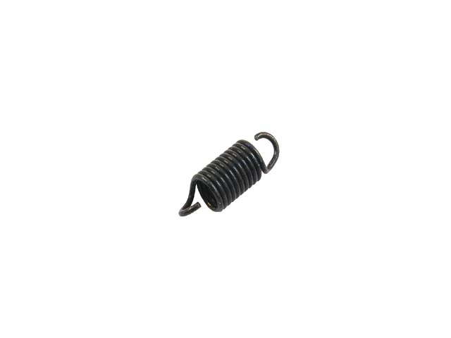 9050616065 Genuine Timing Belt Tensioner Spring