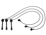90551020 OPparts Spark Plug Wire Set