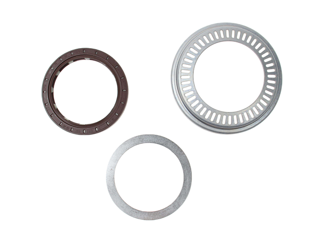 9063500135 Genuine Wheel Hub Repair Kit
