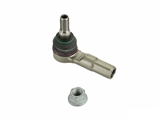 9064600148 Lemfoerder Tie Rod End; Outer