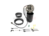 9064700553A Bosch Diesel Exhaust Fluid (DEF) Heater; Pre-Heater Repair Kit