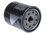 90915YZZD1 Genuine Oil Filter; Spin On