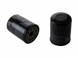 90915YZZF1 Genuine Oil Filter