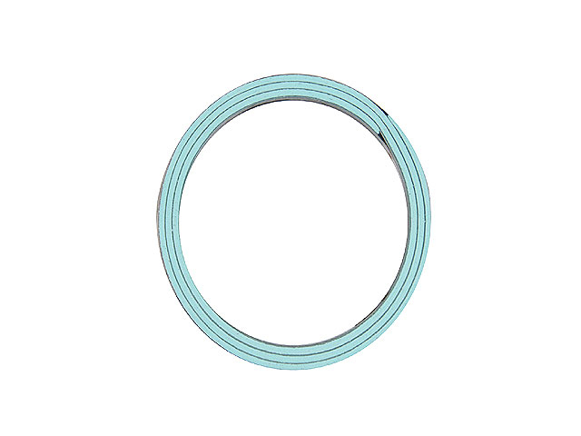 9091706042 Stone Exhaust Manifold Flange Gasket; Pipe Connection Seal