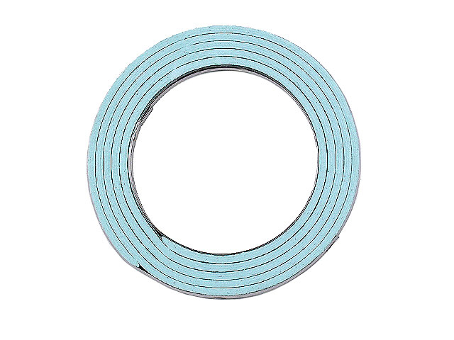 9091706044 Stone Exhaust Pipe Flange Gasket