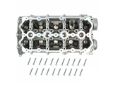 910800 AMC New Cylinder Head