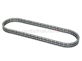 91110552900 Iwisketten (Iwis) Timing Chain; Endless without Master Link