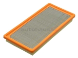91111018502 Mahle Air Filter