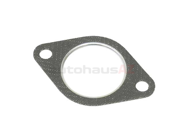 91111319001 VictorReinz Catalytic Converter Gasket; Exhaust Manifold Gasket from Cylinder Head to Thermal Reactor
