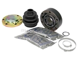 91133203001 GKN Loebro CV Joint Kit