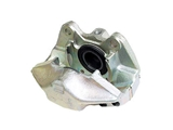 91135142502 ATE Brake Caliper; Front Left; A-Type
