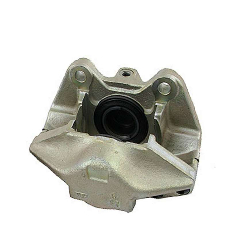 91135142602 ATE Brake Caliper; Front Right; A-Type